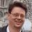 Jim Waller's profile photo