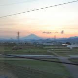 2014 Japan - Dag 7 - jordi-DSC_0368.JPG