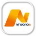 Nirwana TV Bali Streaming Online