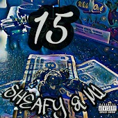 15 (feat. M1)