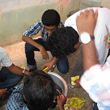 Harvest Festival, 2012 - 21FBC148.jpg
