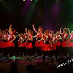 fsd-belledonna-show-2015-048.jpg