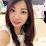 Jessie Tong's profile photo