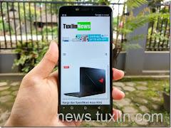 Benchmark Infinix Hot S3 X573: Pesaing Kuat Redmi Note 5A Prime!