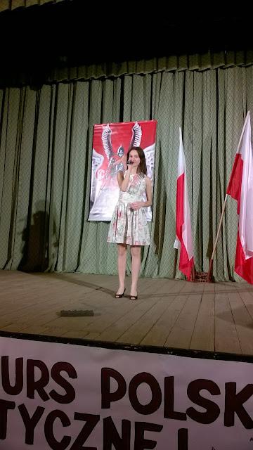 Konkurs Polskiej Piosenki Patriotycznej - WP_20151104_14_04_42_Pro.jpg
