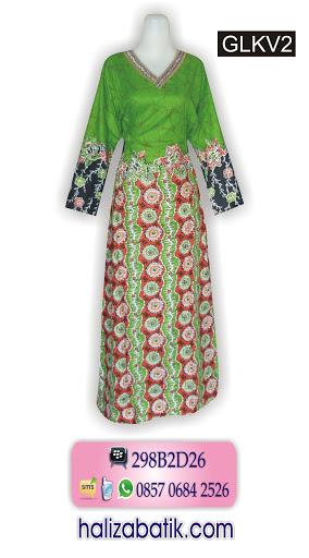 Batik Wanita, Online Batik, Grosir Pakaian, GLKV2