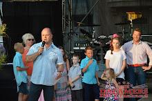 Stadtfest Herzogenburg 2016 Dreamers (6 von 132)