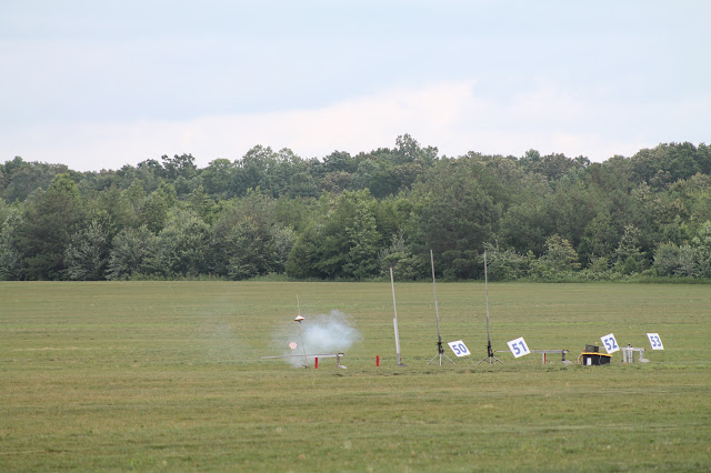 Rocket Rally June 20, 2015 - IMG_0677.JPG