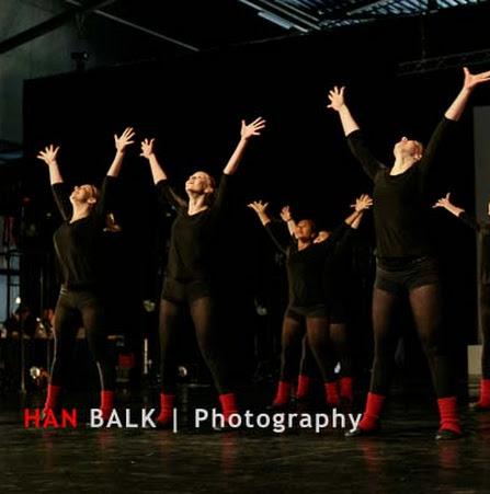 Han Balk Fantastic Gymnastics 2015-8304.jpg