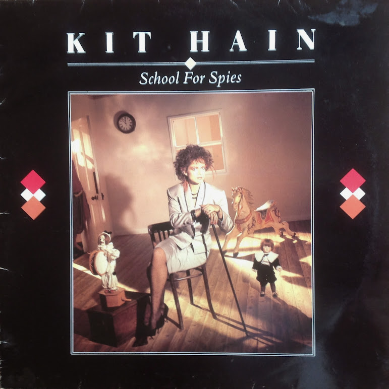 http://www.allmusic.com/album/school-for-spies-mw0000840089