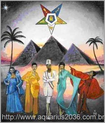 estrela-sirius-grande-piramide