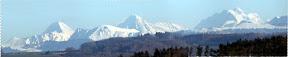 Alpenpanorama 2.jpg