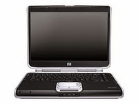 download HP Pavilion zx5148EA Notebook PC driver