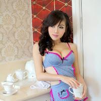 [XiuRen] 2013.12.04 No.0059 容容容Alice 0015.jpg