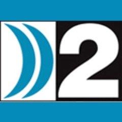 Logo Canal 2 Mar del Plata