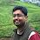 Bidesh Bandyopadhyay's profile photo