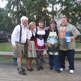 2008 Oktoberfest - Oktobeerfest08%2B008.jpg
