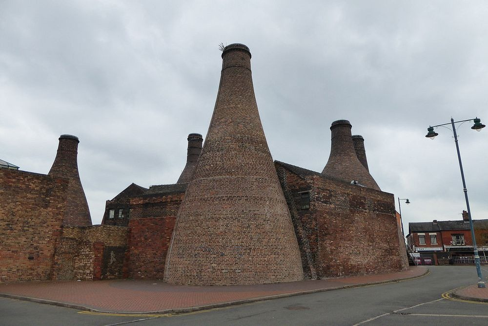 staffordshire-bottle-ovens-8