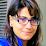 Nargis Kamal's profile photo