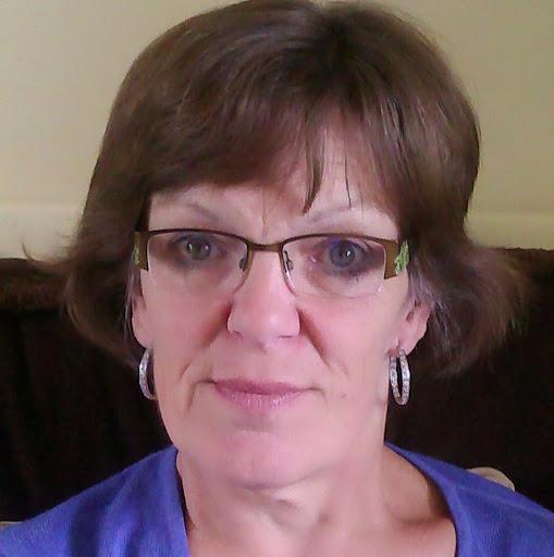 Pauline Anne S.