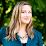 Sarah Allen Eagen's profile photo