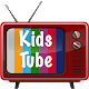 Download Kids - YouTube For PC Windows and Mac