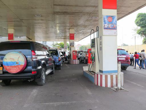 Les prix des carburants poursuivent leur hausse — France
