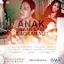 AI AI DE LAS ALAS GOES DRAMATIC IN 'ANAK, SAAN KAMI NAGKAMALI', THE SPECIAL GMA MOTHER'S DAY PRESENTATION IN 'MAGPAKAILANMAN' THIS SATURDAY NIGHT
