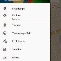 google-maps-9 (1).jpg