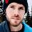 Shane Starcher's profile photo