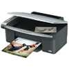 Download Epson CX4200  printer driver