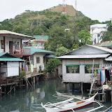 2012-2-2 Coron, Philippines