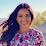 Theresa Avila's profile photo