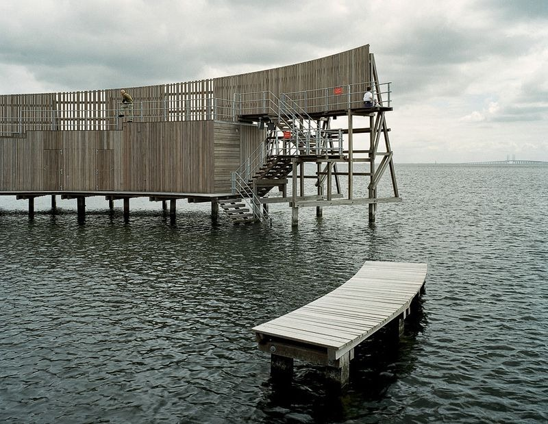 kastrup-sea-bath-10