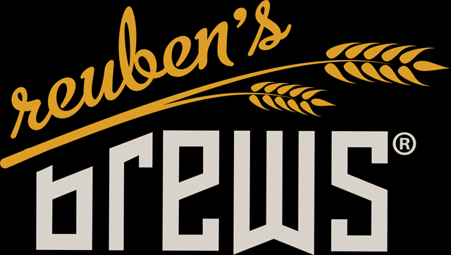 Reuben's Brews Named in Top 10 Breweries - U.S. Open Beer Championships