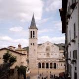 Gita sociale a Todi e Norcia - umbria3b.jpg