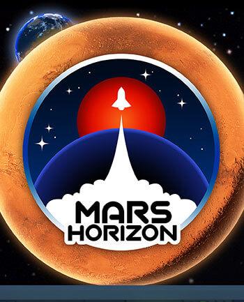 mars horizon,mars horizon gameplay,mars horizon lets play,lets play mars horizon,mars horizon game,mars horizon full game,mars horizon walkthrough,mars horizon gameplay tips,mars horizon showcase,mars horizon steam,expanded horizons mars horizon,mars horizon ep 1,mars horizon beta,mars horizon full release,mars horizon expansion,new horizons,mars horizon beta gameplay,expanded horizons,mars horizon expanded,expanded horizons update,mars horizon 4k,mars horizon pc,mars horizon blast off,horizon