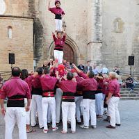 Inauguració 6è Obert Centre Històric de Lleida 18-09-2015 - 2015_09_18-Inauguraci%C3%B3 6%C3%A8 Obert Centre Hist%C3%B2ric Lleida-25.jpg