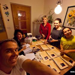 Familie Resch Weihnachtspost 06.12.13-4086.jpg