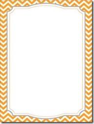 marcos y bordes (44)