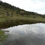 Caminos2010-445.JPG
