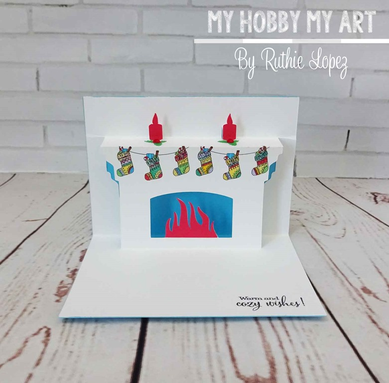[Hanging-the-sockings-christmas-card-crafty-sentiments-design-ruth-lopez-my-hobby-my-art-1%5B5%5D]