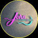 John Kordyback