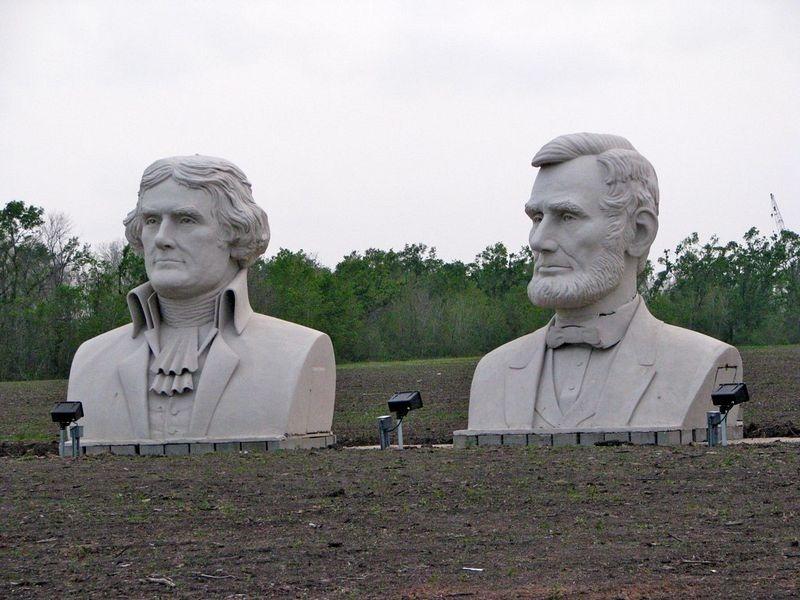 presidents-park-7