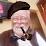 Lenny Bukher's profile photo