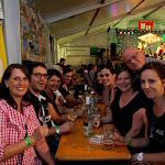 Weinfest_2015 (362).JPG