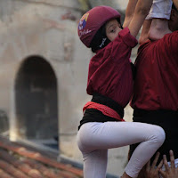 2a Festa Major dels Castellers de Lleida + Pilars Imparables contra la leucèmia de Lleida 18-06-201 - IMG_2365.JPG