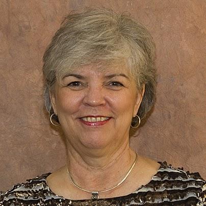 Kathy Looney
