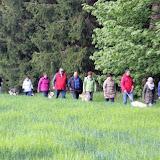 17. Mai 2016: On Tour in Pechbrunn - Pechbrunn%2B%252813%2529.jpg