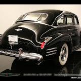 1941 Cadillac - 1941%2BCadillac%2Bseries%2B63-2.jpg
